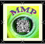 Enhanced MMP logo